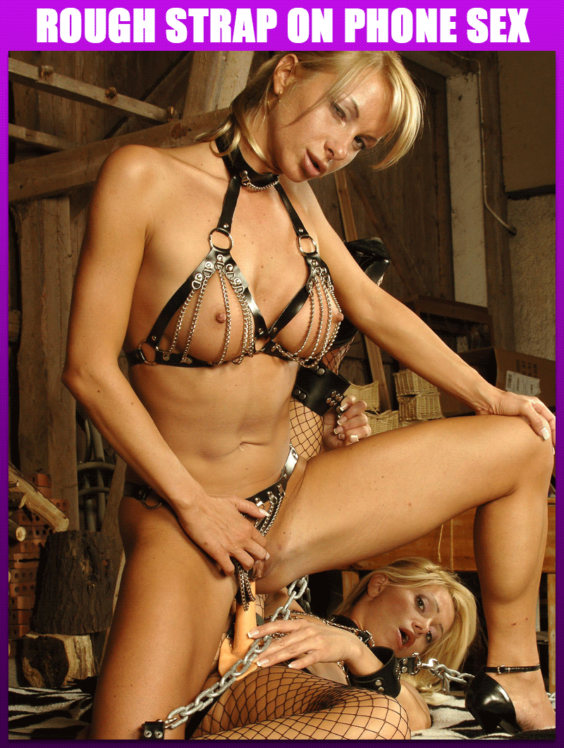 lesbian-mistress-strap-on-phone-sex-home